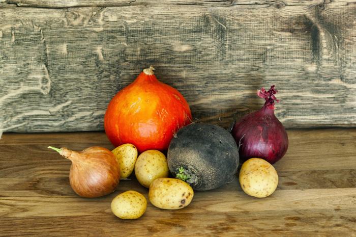 10-veränderungen-10-wochen_Gemüse
