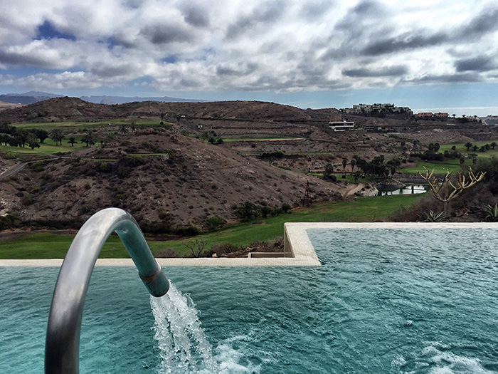 Gran-Canaria_Aussicht-SpaPool-Kopie