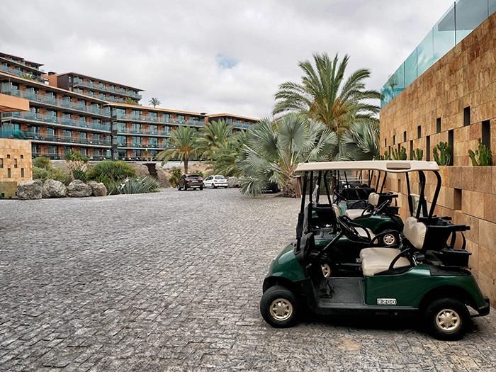 Gran-Canaria_Golfcarts