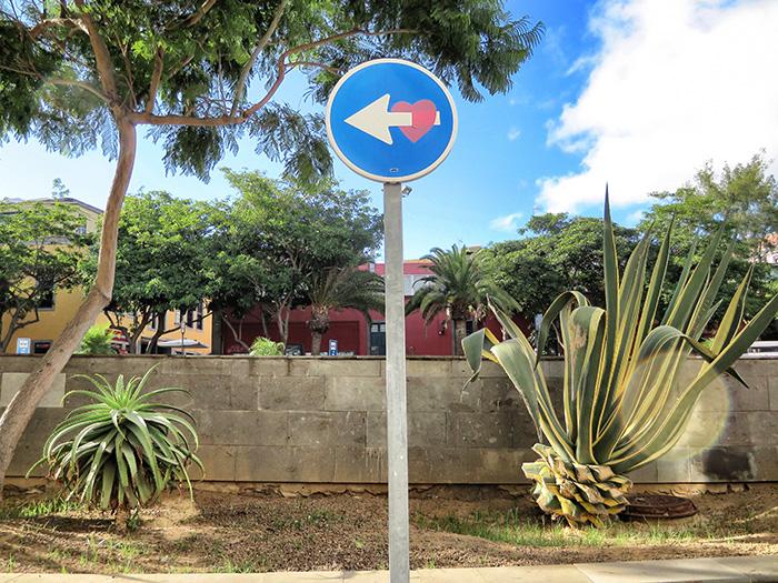 Gran-Canaria_HErzschild
