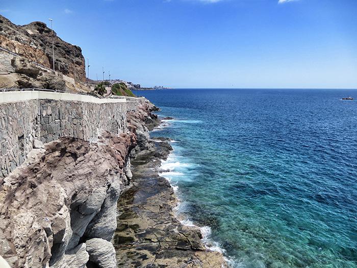 Gran-Canaria_Küste2