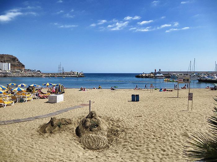 Gran-Canaria_SandKunst