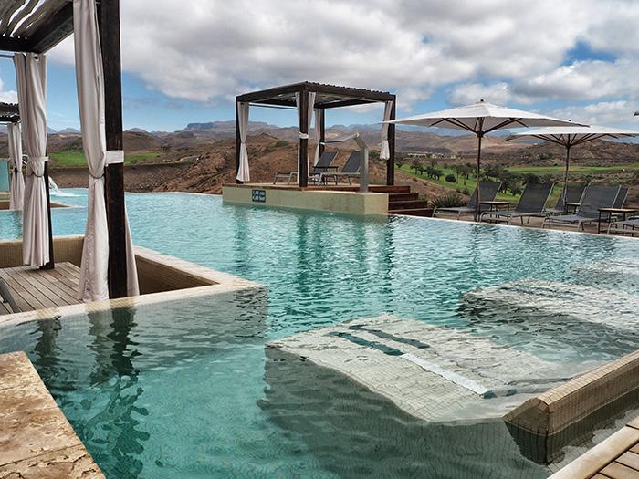 Gran-Canaria_Sheraton_OutdoorPool