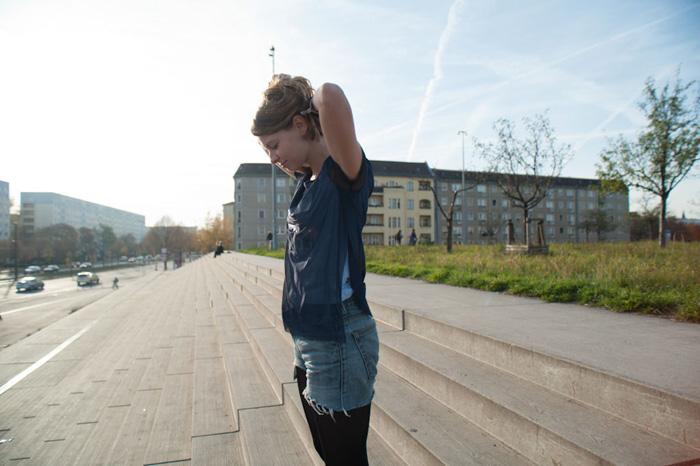 Helsinki-adidas