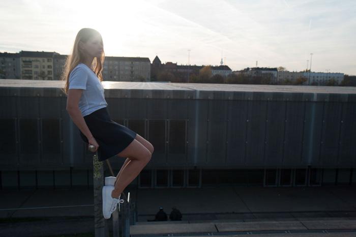 Helsinki-kollektion