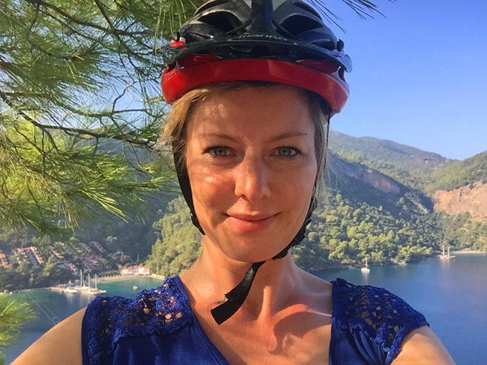 lykische_Küste_ich-Mountainbiking