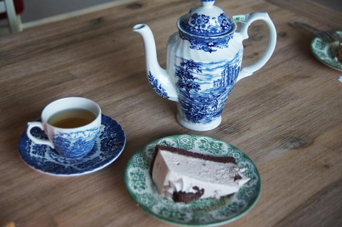 10-veränderungen-10-wochen_Kaffee-und-Kuchen
