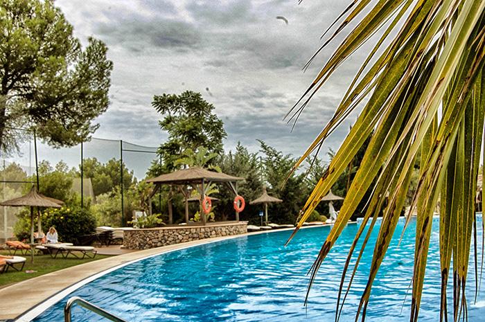 Mallorca_Geheimtipps_Blick-auf-den-Pool