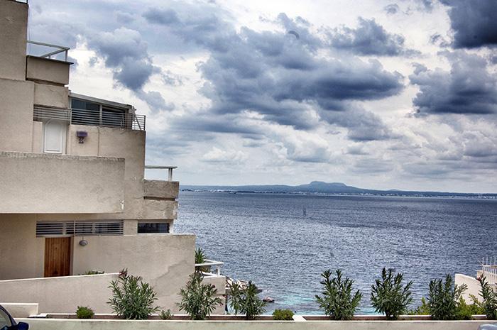 Mallorca_Geheimtipps_Blick-aufs-Meer