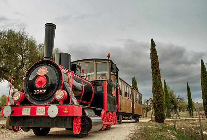 Mallorca_Geheimtipps_Gourmet-Zug