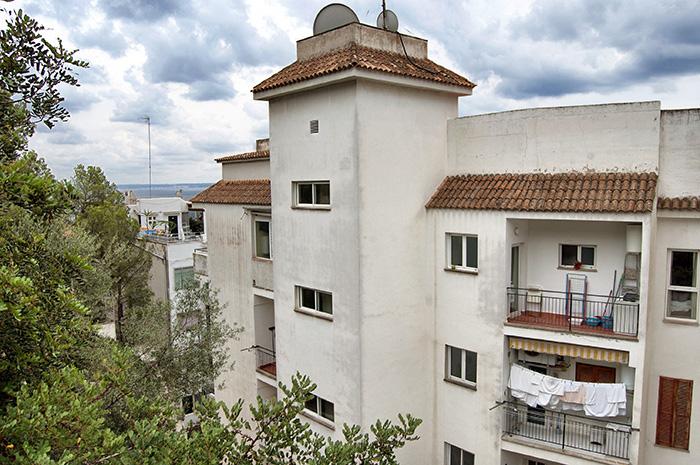 Mallorca_Geheimtipps_Hausfassade