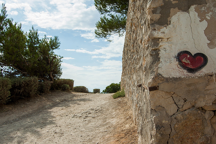 Mallorca_Geheimtipps_Herz