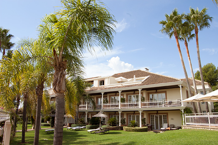 Mallorca_Geheimtipps_Hotelanlage