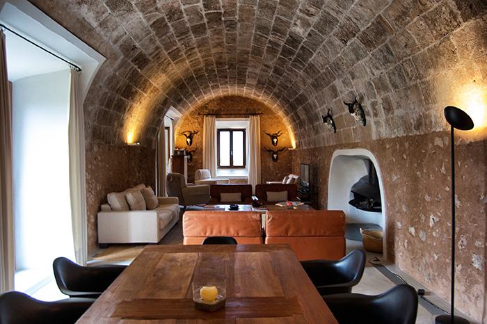 Mallorca_Geheimtipps_Interior