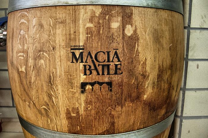 Mallorca_Geheimtipps_MaciaBatle-Fass