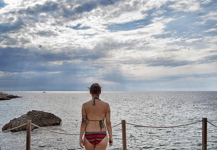 Mallorca_Geheimtipps_Pia-an-der-Küste