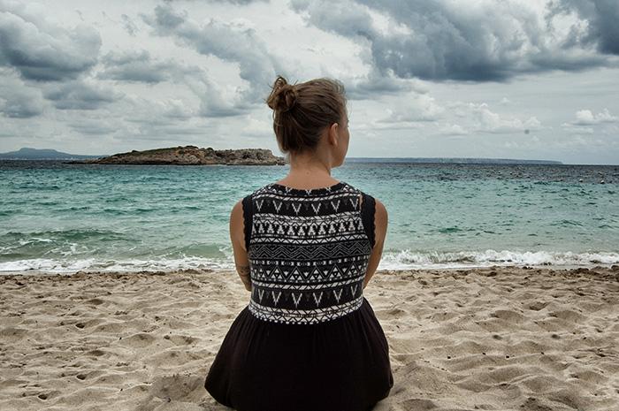 Mallorca_Geheimtipps_Pia-von-hinten