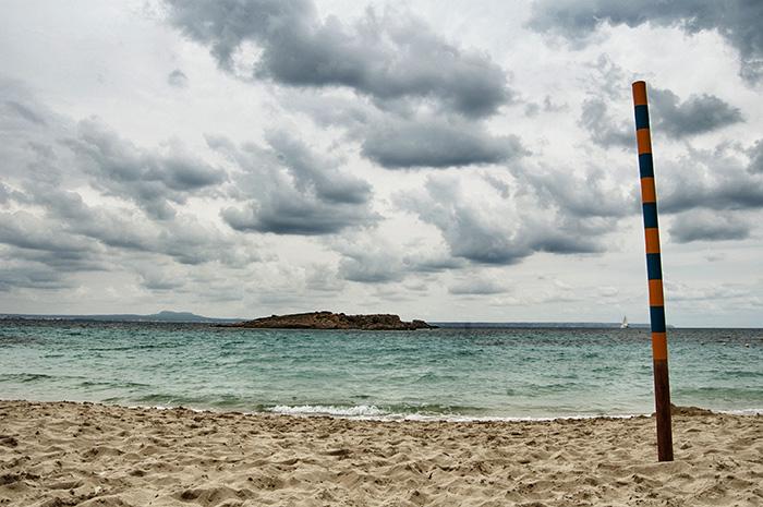 Mallorca_Geheimtipps_Stock-am-Strand