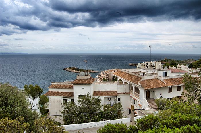 Mallorca_Geheimtipps_weiße-Häuser