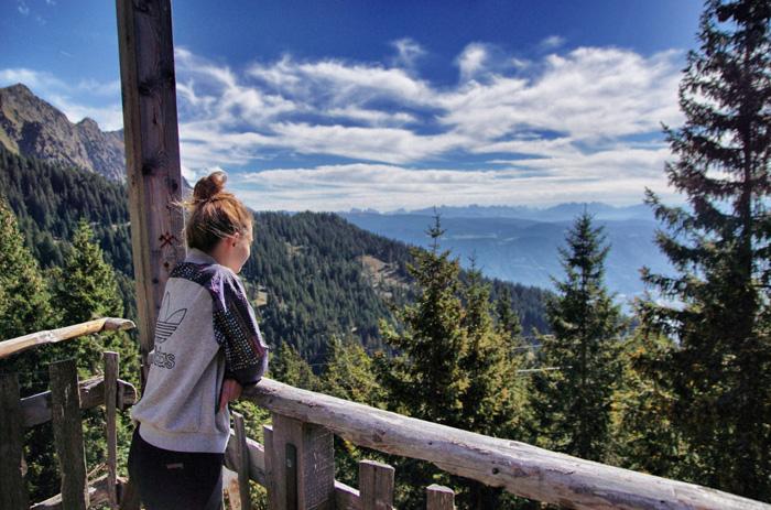 Meraner-Höhenweg-Christine-Neder-Aussicht