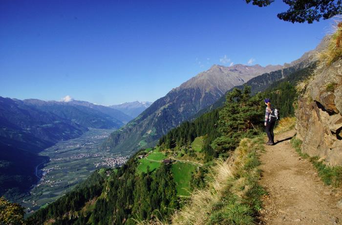 Meraner-Höhenweg-Christine-Neder-Panoramaweg
