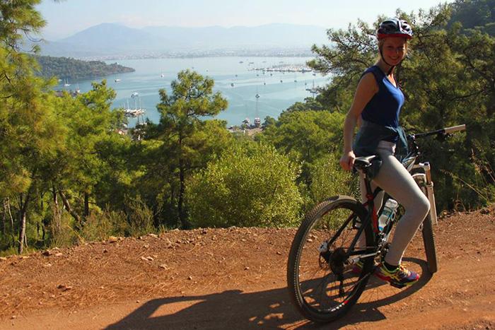 lykische_Küste_Mountainbiking