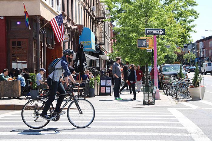 Brooklyn_ProspectHeights_bike