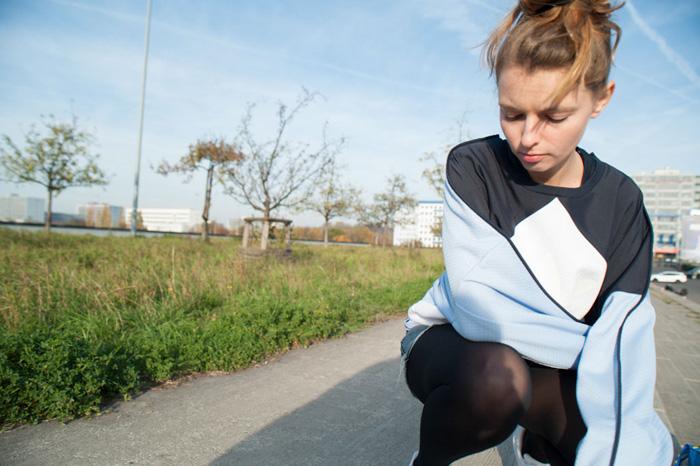 Pullover-adidas-Helsinki