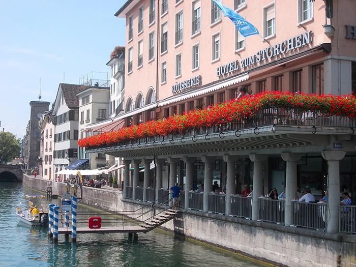 Schweiz-Zürich-Hotel-Storchen2