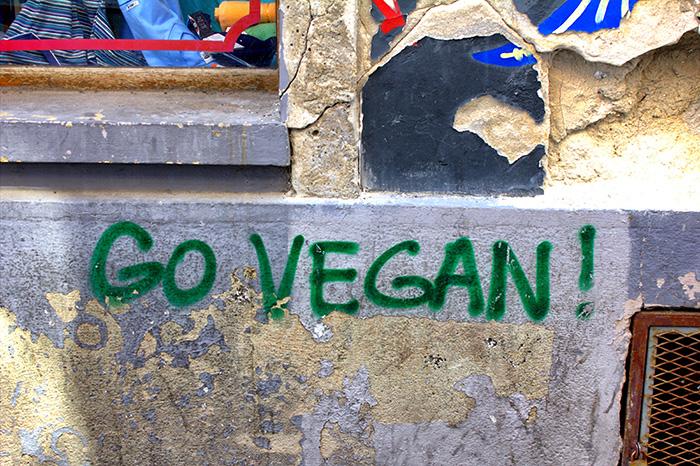 Serbien-Go-Vegan