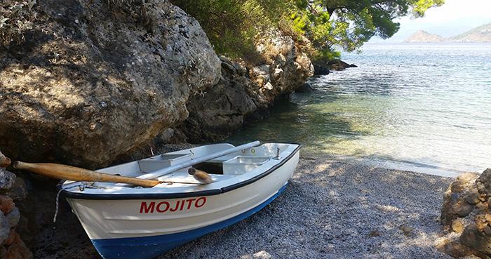 lykische_Küste_Serenity-Beach-Boot