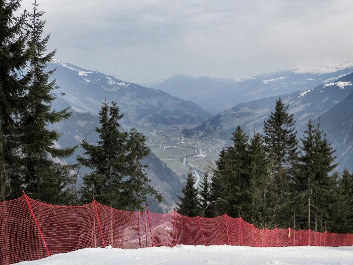 Skigebiet_Mayrhofen_Aussicht_Talabfahrt
