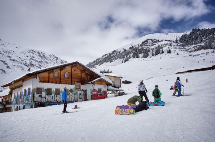 Skigebiet_Mayrhofen_Grillhofalm2