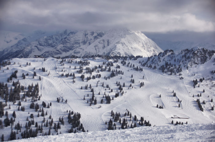 Skigebiet_Mayrhofen_Harakiri2