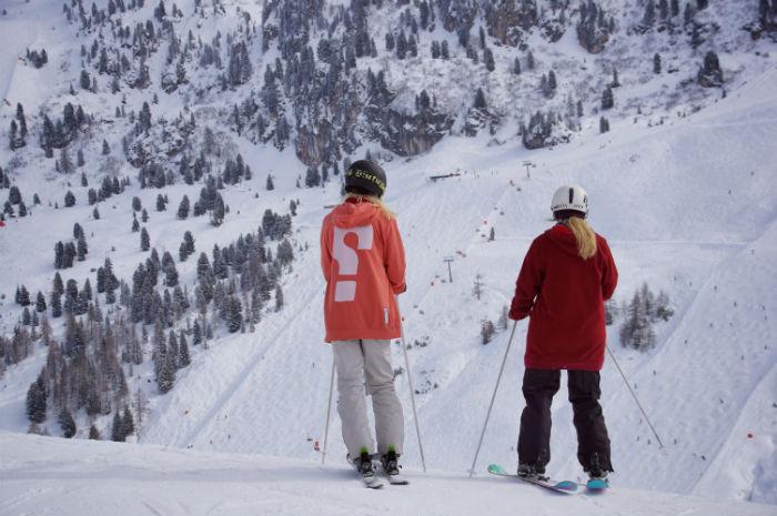 Skigebiet_Mayrhofen_Skigebiet