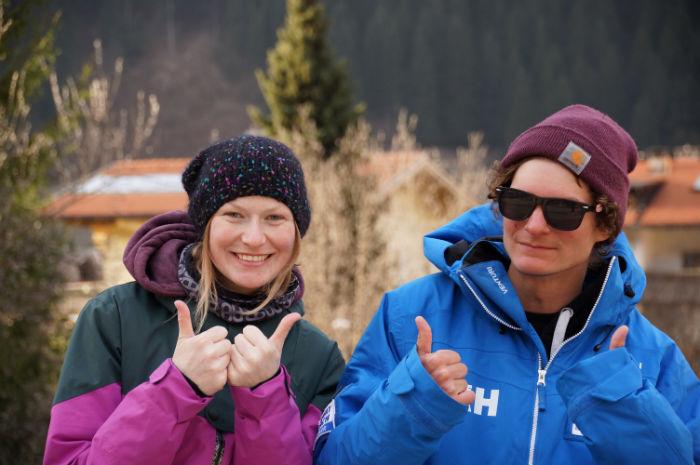 Skigebiet_Mayrhofen_Skischule