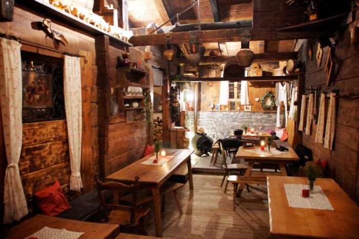Skigebiet_Mayrhofen_Tristenbachalm_Hütte2