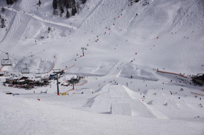 Skigebiet_Mayrhofen_VansPenkenPark