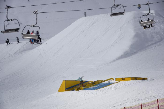 Skilehrer_mieten_Mayrhofen_Penken_Funpark
