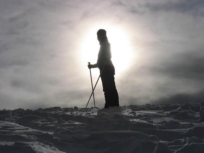 Skitour_Schattenbid Wolken