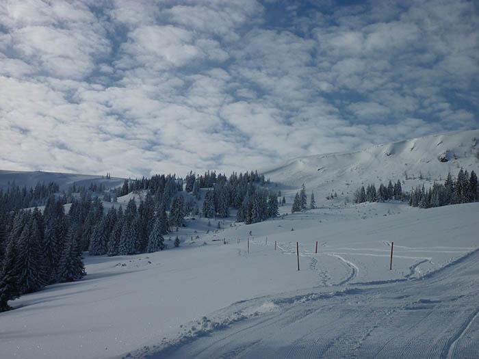 Skitour_Weg