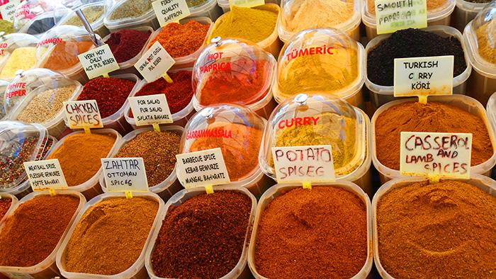 lykische_Küste_Spices