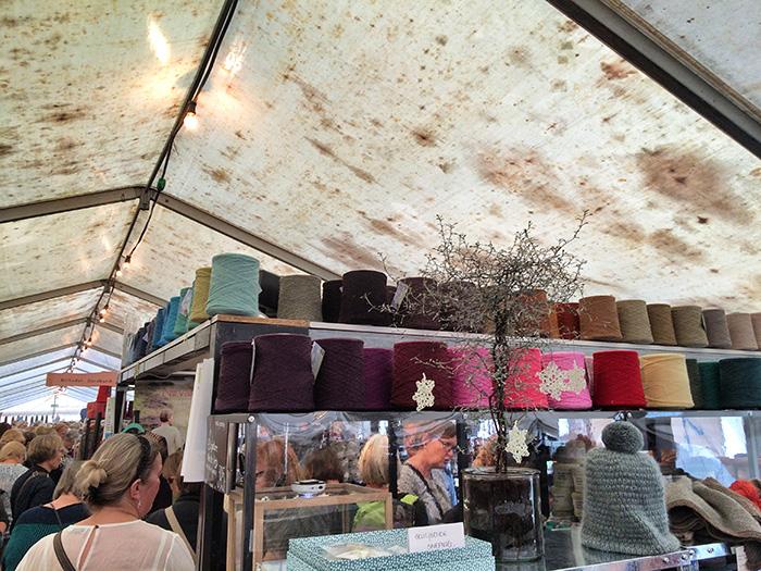 Strickfestival_Wolle-im-Regal