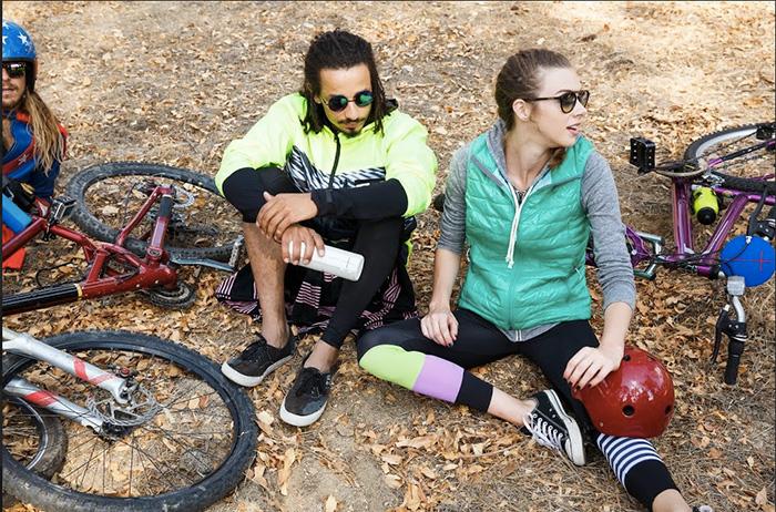 ue_boom_2_fahrradtour