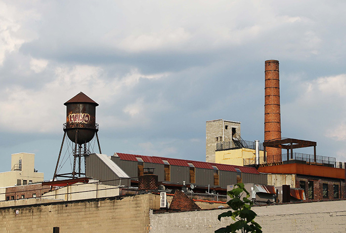 Brooklyn_WaterTower_b