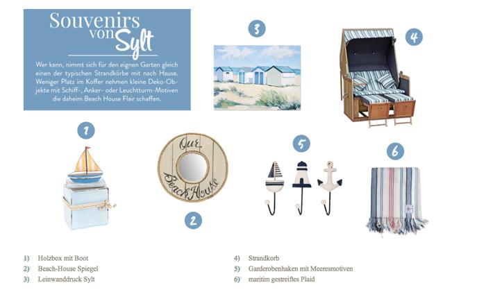 7 dinge auf die ich mich im herbst freue und tolle. Black Bedroom Furniture Sets. Home Design Ideas