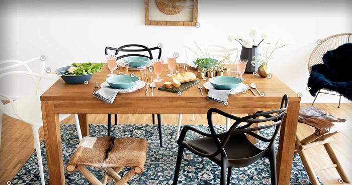 7 dinge auf die ich mich im herbst freue und tolle herbstbilder. Black Bedroom Furniture Sets. Home Design Ideas