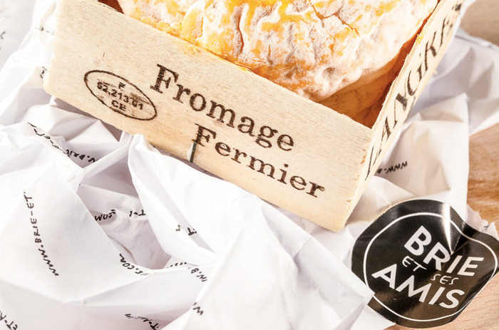 Bries-et-ses-amis-fromage