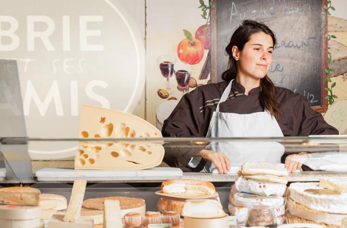 Bries-et-ses-amis-Markt