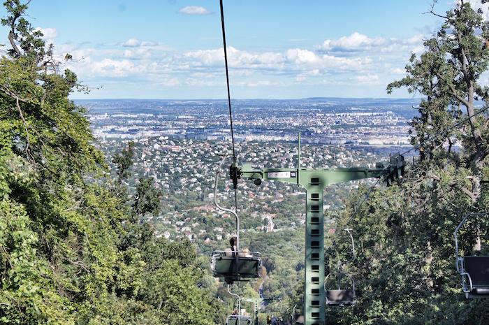 budapest-sehenswuerdigkeiten-aussich-von-oben